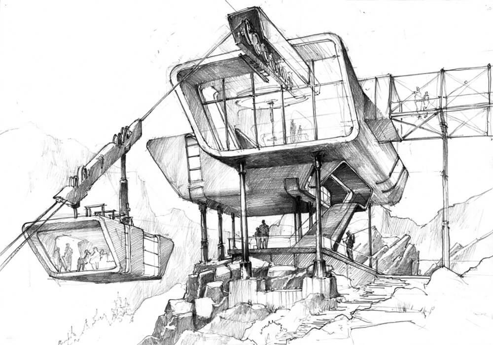kurs-architektury-creosfera-3