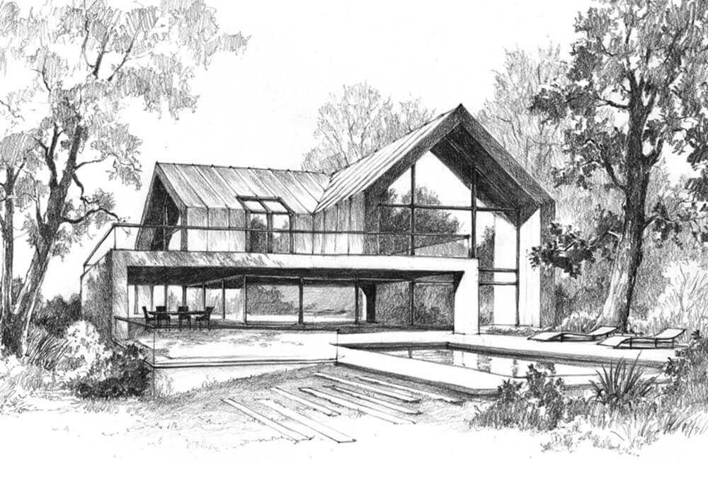 kurs-architektury-creosfera