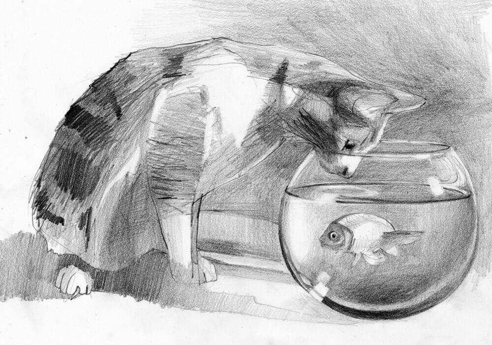kurs-rysunku-hobby-1