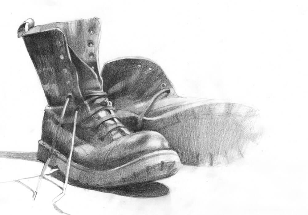 kurs-rysunku-hobby-4
